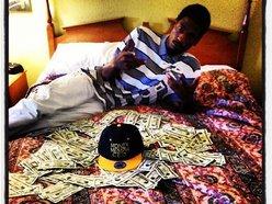 Memphis Slim aka Money Memph