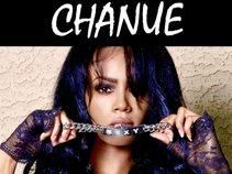 Chanue