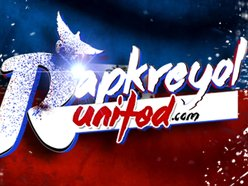 Rap Kreyol United