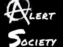 Alert Society