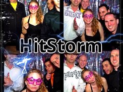 Image for HitStorm