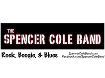 Spencer Cole Band