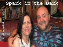Spark in the Dark Band