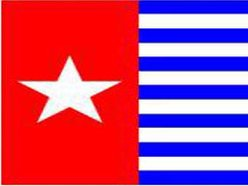 Image for Freedom West Papua