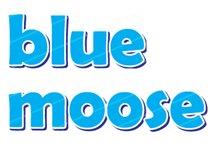 BLUE MOOSE REMIX SERVICES