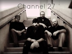 Image for Channel 27