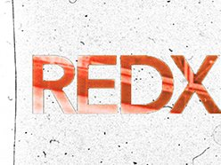 Image for redXdown