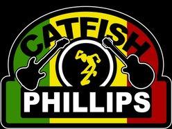 Image for Catfish Phillips