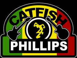 Image for Catfish Phillips