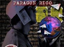 Paragon Rico