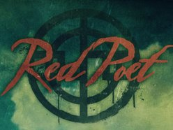 Image for Red Poet