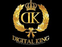 digitalkingbeats