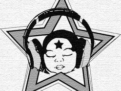 Image for Kevo Star