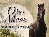 Opus Moon