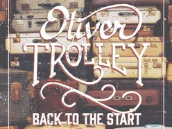 Image for Oliver Trolley