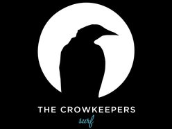Image for The Crowkeepers