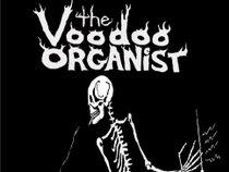 Voodoo Organist