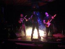 Storm band