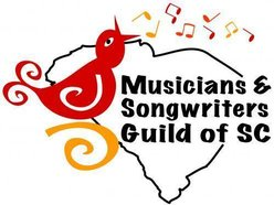 Image for Musicians and Songwriter's Guild of SC