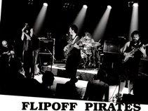 Flipoff Pirates
