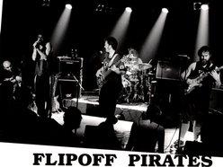 Image for Flipoff Pirates