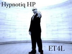 Image for Hypnotiq HP
