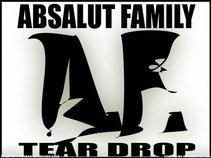 ABSALUT FAMILY