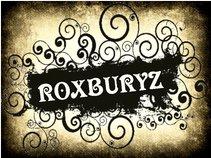 ROXBURYZ