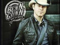 Benn Gunn