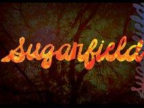 Sugarfield