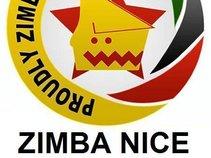 Zimba Nice