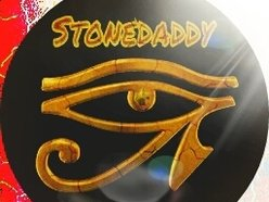 Image for Stonedaddy