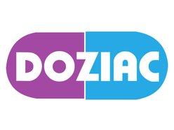 Image for Doziac