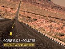 Cornfield Encounter