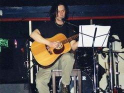 Jeff Scott Taylor