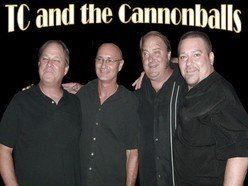 Image for TC and The Cannonballs