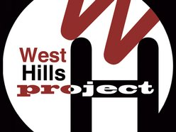 Image for West Hills Project