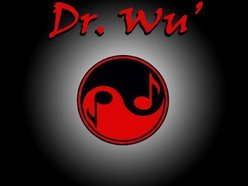 Dr. Wu' and Friends