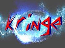 Kringe