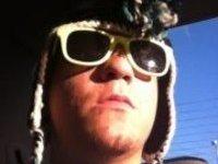 DJ Gonzo