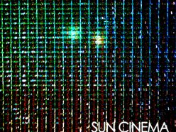 Image for Sun Cinema