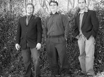 The Chris McGuire Band