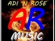 ADI ROSE ' KU