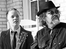 Billy Strings & Don Julin