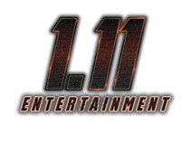 1.11 ENTERTAINMENT