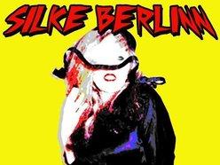 Image for Silke Berlinn & The Addictions