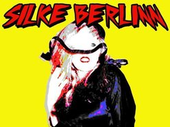 Image for Silke Berlinn & The Addictions