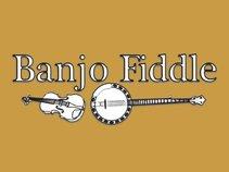 Banjo Fiddle