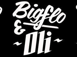Image for Bigflo & Oli