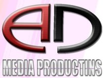 AD Media Productions